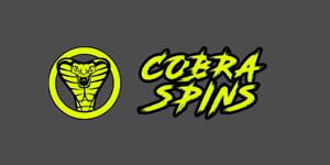 CobraSpins