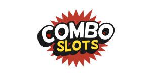 ComboSlots review