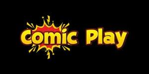 ComicPlay review
