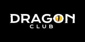 Dragon Club Casino