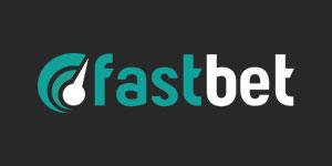 Fastbet Casino