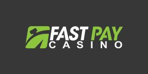Fastpay Casino