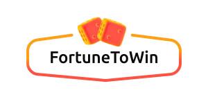 FortuneToWin