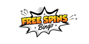 Free Spins Bingo review