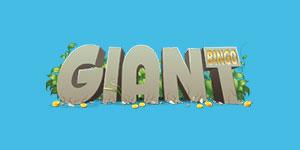 Giant Bingo