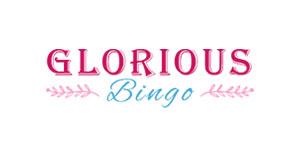 Glorious Bingo