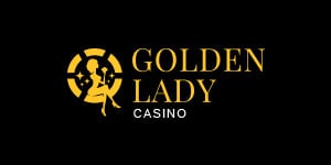 Golden Lady review