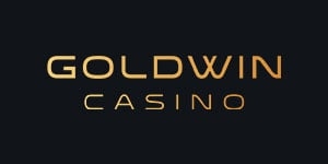 GoldWin Casino review