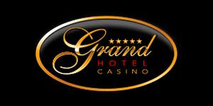 Grand Hotel Casino