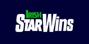 IrishStarWins