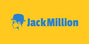 JackMillion