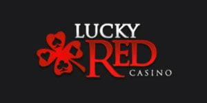 LuckyRed Casino