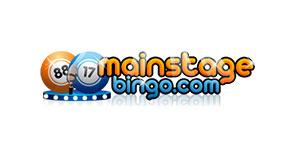 Mainstage Bingo Casino