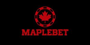 Maplebet