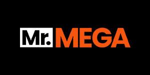 Mr Mega