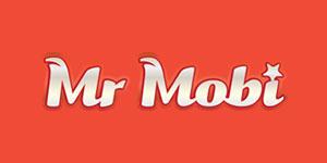 Mr Mobi Casino review