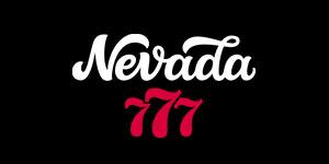 Nevada777
