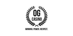 OG Casino