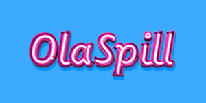 OlaSpill Casino