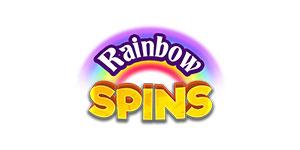 Rainbow Spins