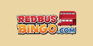 RedBus Bingo Casino