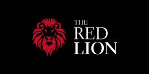 RedLion