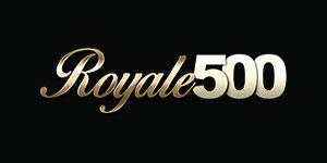 Royale 500 Casino