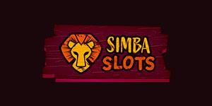 Simba Slots review
