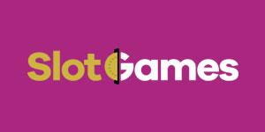 SlotGames review