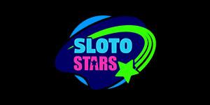 SlotoStars review