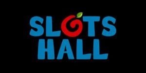 Slots Hall
