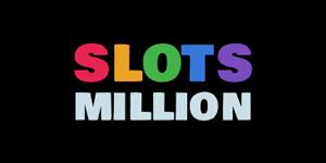 Slots Million Casino
