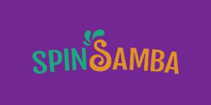 Spin Samba