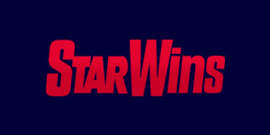 Star Wins