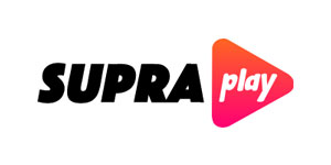 SupraPlay