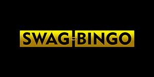 Swag Bingo Casino