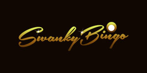 Swanky Bingo Casino