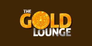 The Gold Lounge Casino