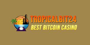 TropicalBit24