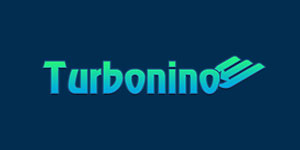 Turbonino