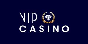 Kasino VIP