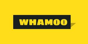 Whamoo