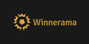 Winnerama review