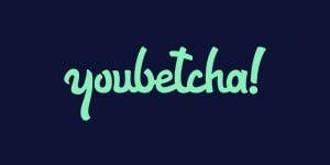 Youbetcha review